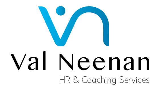 Val Neenan | HR & Coaching Services